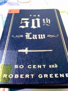 The 50th_Law